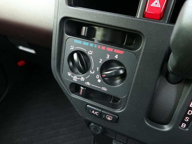 X モデリスタエアロ SDナビ パワースライドドア 禁煙車 スマートキー プッシュスタート ビルトインETC アイドリングストップ オートライト 電動格納ミラー フルセグTV(26枚目)