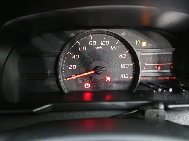 X モデリスタエアロ SDナビ パワースライドドア 禁煙車 スマートキー プッシュスタート ビルトインETC アイドリングストップ オートライト 電動格納ミラー フルセグTV(27枚目)