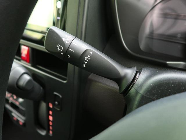 X モデリスタエアロ SDナビ パワースライドドア 禁煙車 スマートキー プッシュスタート ビルトインETC アイドリングストップ オートライト 電動格納ミラー フルセグTV(28枚目)
