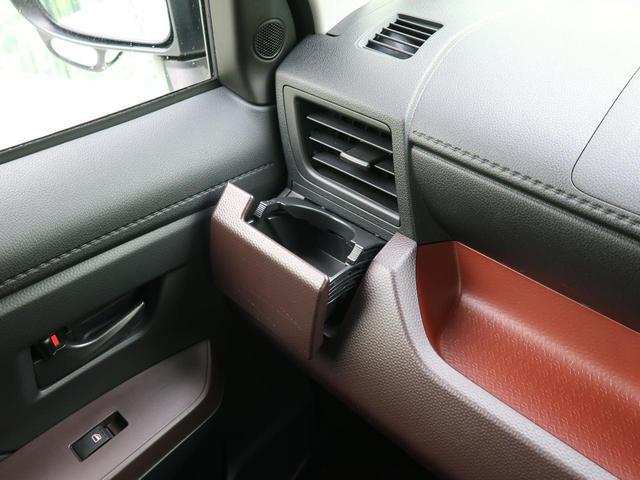X モデリスタエアロ SDナビ パワースライドドア 禁煙車 スマートキー プッシュスタート ビルトインETC アイドリングストップ オートライト 電動格納ミラー フルセグTV(38枚目)