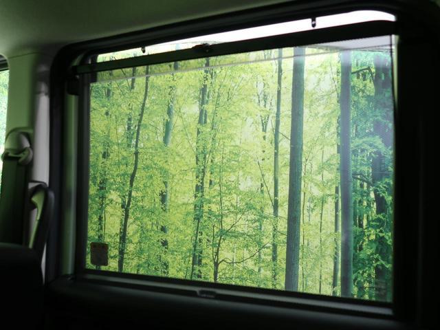 X モデリスタエアロ SDナビ パワースライドドア 禁煙車 スマートキー プッシュスタート ビルトインETC アイドリングストップ オートライト 電動格納ミラー フルセグTV(47枚目)