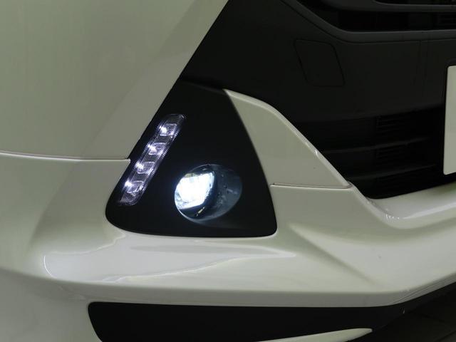 X モデリスタエアロ SDナビ パワースライドドア 禁煙車 スマートキー プッシュスタート ビルトインETC アイドリングストップ オートライト 電動格納ミラー フルセグTV(58枚目)