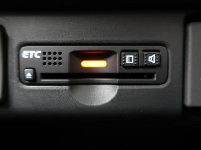 G ターボSSパッケージ 純正ナビ 衝突軽減ブレーキ 両側電動スライド バックカメラ 禁煙車 シートヒーター クルコン HIDヘッド ETC 純正15AW オートエアコン スマートキー プッシュスタート(12枚目)