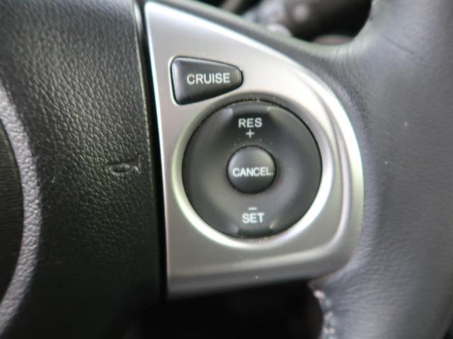 G ターボSSパッケージ 純正ナビ 衝突軽減ブレーキ 両側電動スライド バックカメラ 禁煙車 シートヒーター クルコン HIDヘッド ETC 純正15AW オートエアコン スマートキー プッシュスタート(24枚目)