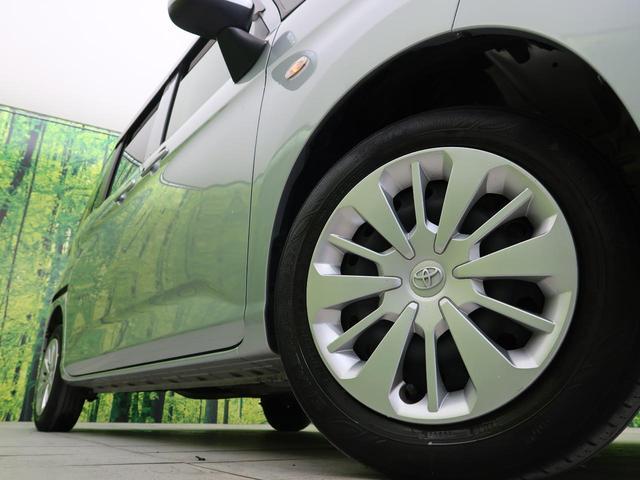 X SDナビ 電動スライド 禁煙車 スマートキー プッシュスタート オートライト アイドリングストップ マニュアルエアコン ヘッドライトレベライザー 電動格納ミラー 横滑り防止装置 衝突安全ボディ(16枚目)