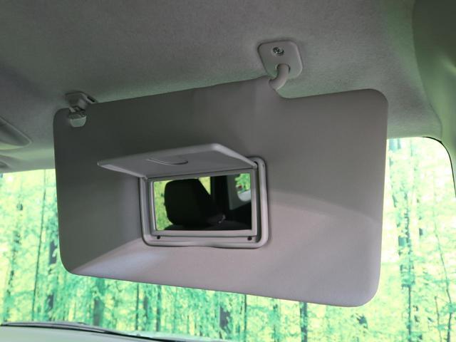 X SDナビ 電動スライド 禁煙車 スマートキー プッシュスタート オートライト アイドリングストップ マニュアルエアコン ヘッドライトレベライザー 電動格納ミラー 横滑り防止装置 衝突安全ボディ(37枚目)