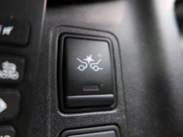 オーテック スポーツスペック プロパイロット 純正ナビ エマージェンシーブレーキ 両側電動スライド 禁煙車 全周囲カメラ クリアランスソナー シートヒーター パーキングアシスト インテリジェントルームミラー 純正17AW ETC(9枚目)