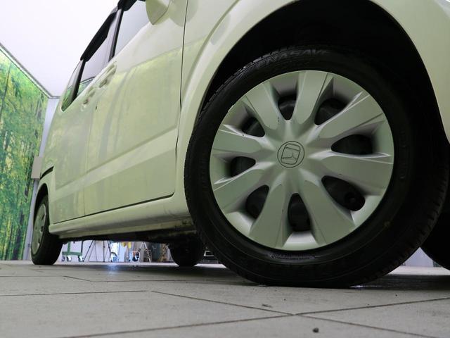G 社外ナビ 禁煙車 安心パッケージ ETC スマートキー オートエアコン 両側スライドドア アイドリングストップ 電動格納ミラー SRSエアバック サイド カーテン シートリフター(16枚目)