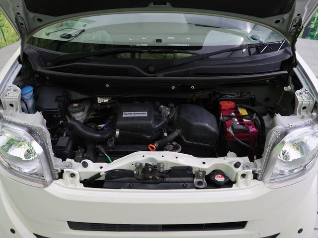 G 社外ナビ 禁煙車 安心パッケージ ETC スマートキー オートエアコン 両側スライドドア アイドリングストップ 電動格納ミラー SRSエアバック サイド カーテン シートリフター(20枚目)