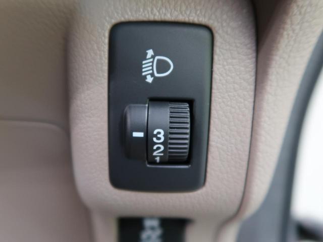 G 社外ナビ 禁煙車 安心パッケージ ETC スマートキー オートエアコン 両側スライドドア アイドリングストップ 電動格納ミラー SRSエアバック サイド カーテン シートリフター(24枚目)