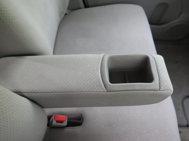 G 社外ナビ 禁煙車 安心パッケージ ETC スマートキー オートエアコン 両側スライドドア アイドリングストップ 電動格納ミラー SRSエアバック サイド カーテン シートリフター(30枚目)