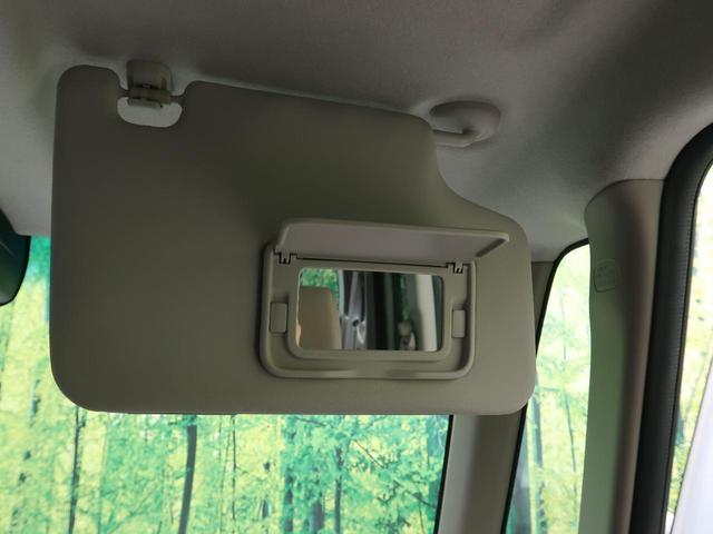 G 社外ナビ 禁煙車 安心パッケージ ETC スマートキー オートエアコン 両側スライドドア アイドリングストップ 電動格納ミラー SRSエアバック サイド カーテン シートリフター(42枚目)