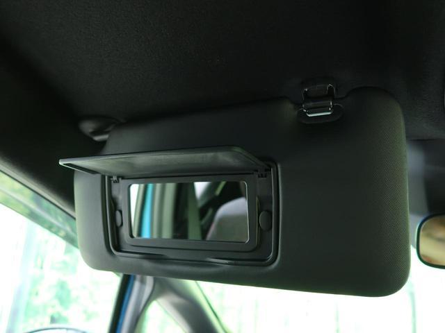 Sパッケージ 禁煙車 あんしんパッケージ 衝突軽減 LEDヘッド リヤスポイラー パドルシフト オートエアコン スマートキー フォグランプ 電動格納ミラー 盗難防止システム(44枚目)