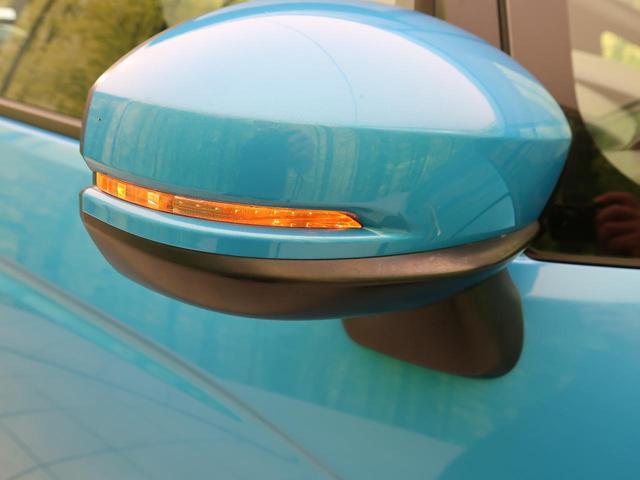 Sパッケージ 禁煙車 あんしんパッケージ 衝突軽減 LEDヘッド リヤスポイラー パドルシフト オートエアコン スマートキー フォグランプ 電動格納ミラー 盗難防止システム(54枚目)