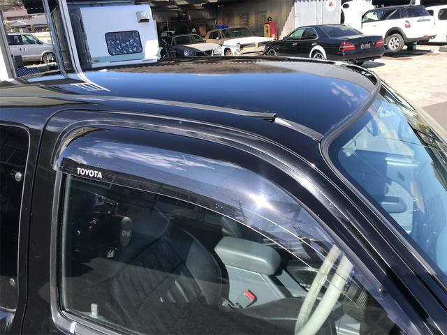 「トヨタ」「ハイラックススポーツピック」「SUV・クロカン」「埼玉県」の中古車11