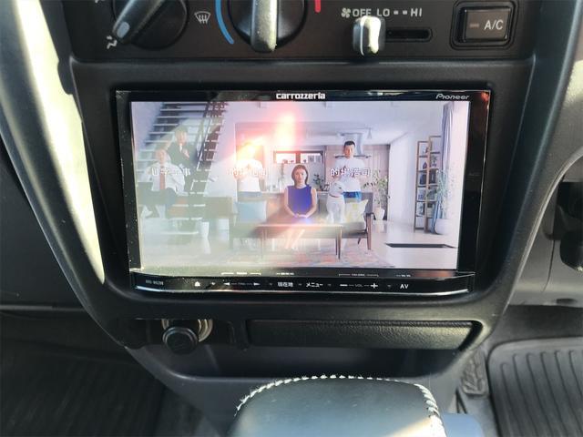 「トヨタ」「ハイラックススポーツピック」「SUV・クロカン」「埼玉県」の中古車22