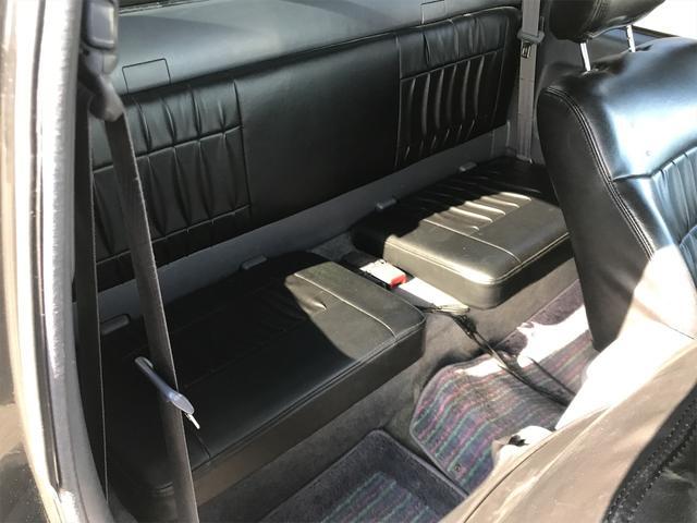 「トヨタ」「ハイラックススポーツピック」「SUV・クロカン」「埼玉県」の中古車27