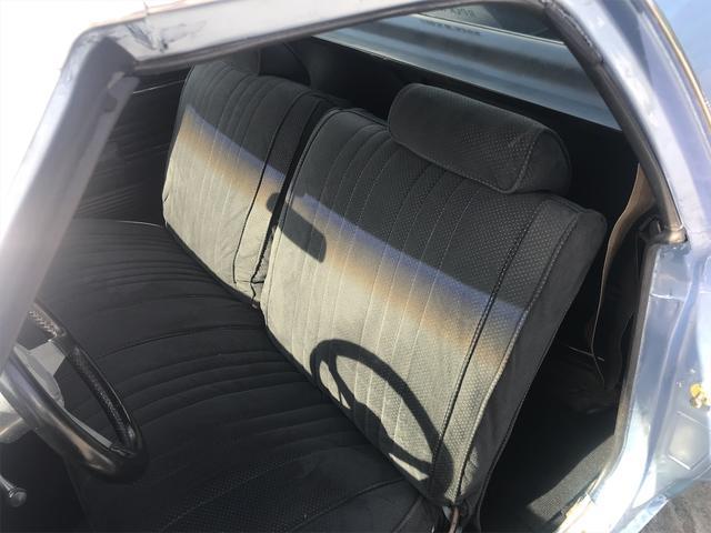 「シボレー」「シボレーエルカミーノ」「SUV・クロカン」「埼玉県」の中古車32