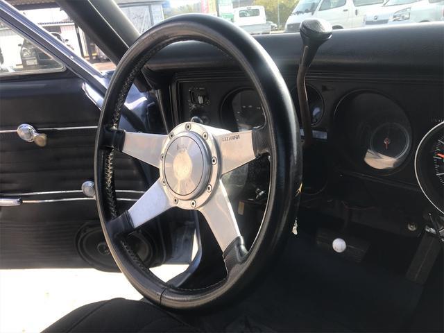 「シボレー」「シボレーエルカミーノ」「SUV・クロカン」「埼玉県」の中古車37
