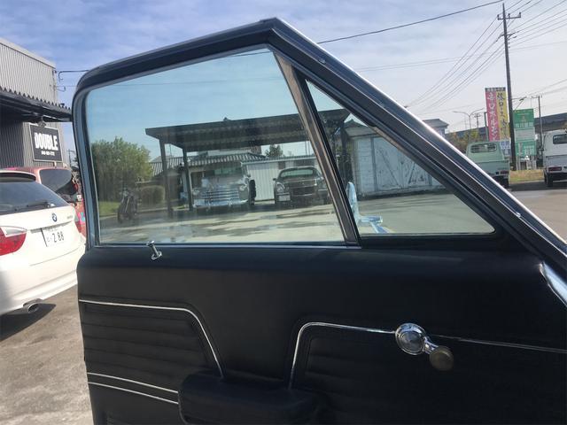 「シボレー」「シボレーエルカミーノ」「SUV・クロカン」「埼玉県」の中古車40