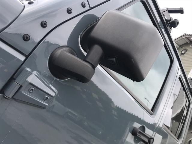 「その他」「ジープラングラーアンリミテッド」「SUV・クロカン」「埼玉県」の中古車10