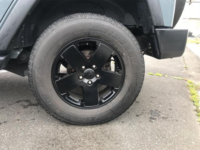「その他」「ジープラングラーアンリミテッド」「SUV・クロカン」「埼玉県」の中古車11