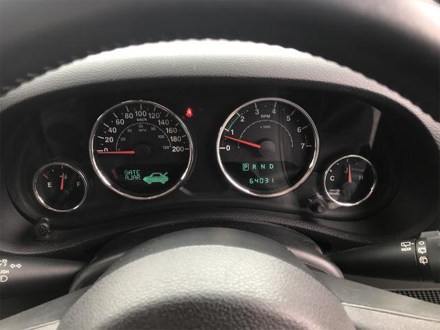 「その他」「ジープラングラーアンリミテッド」「SUV・クロカン」「埼玉県」の中古車20