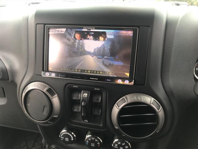 「その他」「ジープラングラーアンリミテッド」「SUV・クロカン」「埼玉県」の中古車22