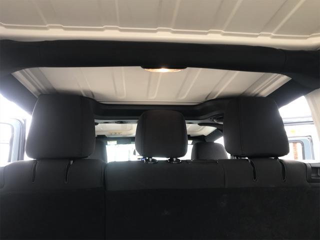 「その他」「ジープラングラーアンリミテッド」「SUV・クロカン」「埼玉県」の中古車32