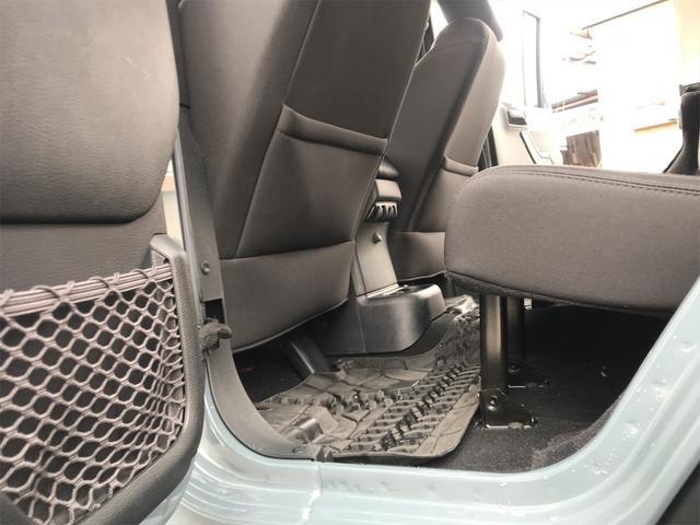「その他」「ジープラングラーアンリミテッド」「SUV・クロカン」「埼玉県」の中古車42