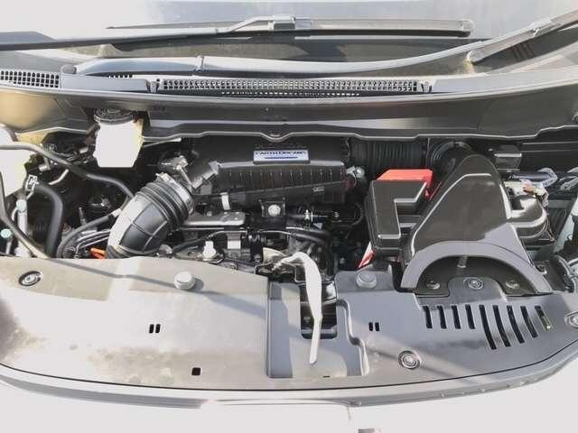 スパーダ・クールスピリット Hセンシング F純正ドラレコ 両側PSD 4WD LED サイドカーテンSRS F・S・B・全周囲カメラ シートヒーター 横滑り防止 純正メモリーインターナビ フルセグ 後席モニター スマートキー(18枚目)