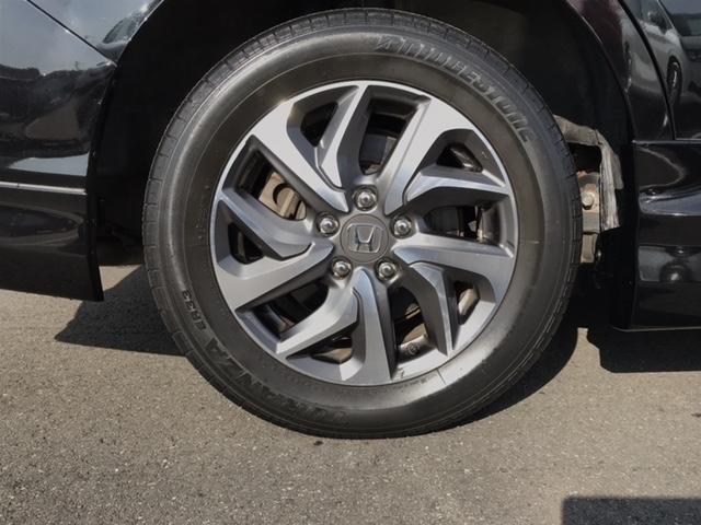スパーダ・クールスピリット Hセンシング F純正ドラレコ 両側PSD 4WD LED サイドカーテンSRS F・S・B・全周囲カメラ シートヒーター 横滑り防止 純正メモリーインターナビ フルセグ 後席モニター スマートキー(21枚目)