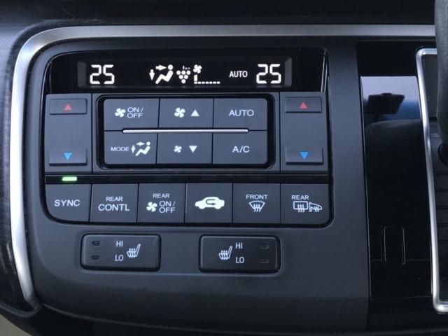 スパーダ・クールスピリット Hセンシング F純正ドラレコ 両側PSD 4WD LED サイドカーテンSRS F・S・B・全周囲カメラ シートヒーター 横滑り防止 純正メモリーインターナビ フルセグ 後席モニター スマートキー(22枚目)