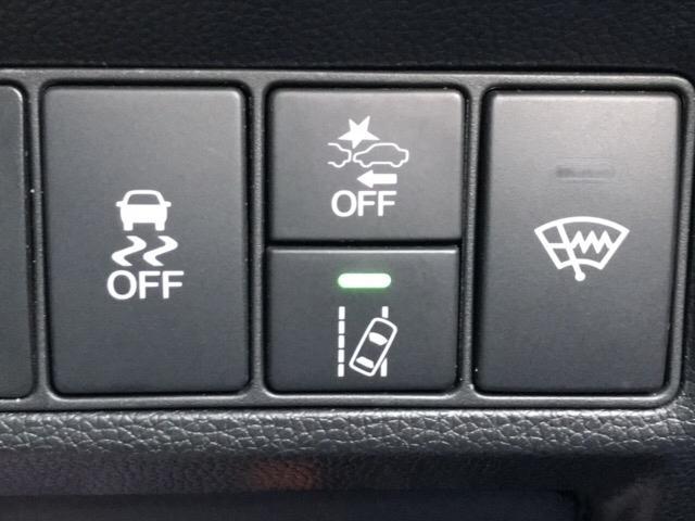スパーダ・クールスピリット Hセンシング F純正ドラレコ 両側PSD 4WD LED サイドカーテンSRS F・S・B・全周囲カメラ シートヒーター 横滑り防止 純正メモリーインターナビ フルセグ 後席モニター スマートキー(27枚目)