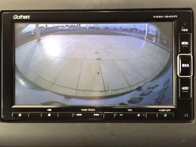 G・ホンダセンシング 両側PSD 社外前ドラレコ LED ETC Bカメラ(12枚目)