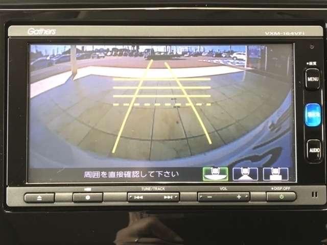 13G・Fパッケージ コンフォートエディション 純正前ドラレコ 横滑り防止 シートヒーター(12枚目)