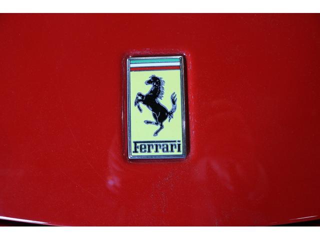 「フェラーリ」「F430」「クーペ」「栃木県」の中古車27