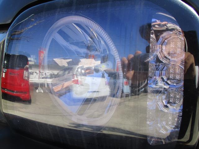 「スズキ」「ジムニー」「コンパクトカー」「埼玉県」の中古車36