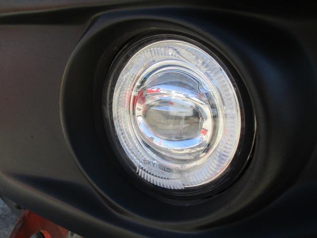 「スズキ」「ジムニー」「コンパクトカー」「埼玉県」の中古車37