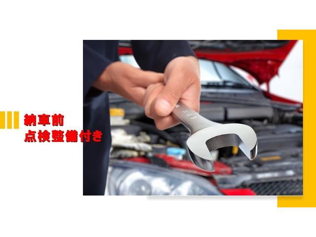 「スズキ」「ジムニー」「コンパクトカー」「埼玉県」の中古車69