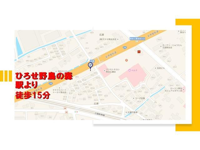 「スズキ」「ジムニー」「コンパクトカー」「埼玉県」の中古車70