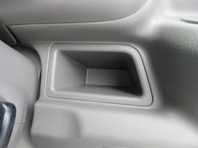 PCリミテッド 3型  セーフティサポート 簡易ベット付き!(24枚目)