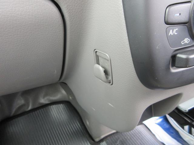 PCリミテッド 3型  セーフティサポート 簡易ベット付き!(28枚目)
