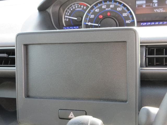 25周年記念車 HYBRID FZリミテッド セーフティ(10枚目)