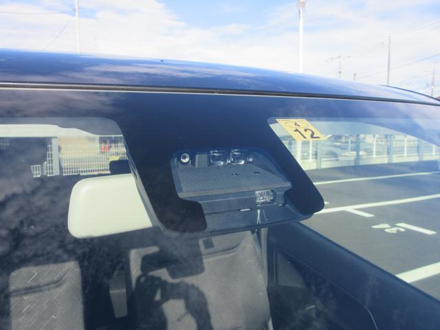 25周年記念車 HYBRID FZリミテッド セーフティ(13枚目)