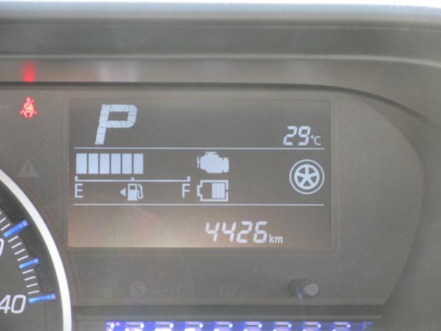 25周年記念車 HYBRID FZリミテッド セーフティ(15枚目)
