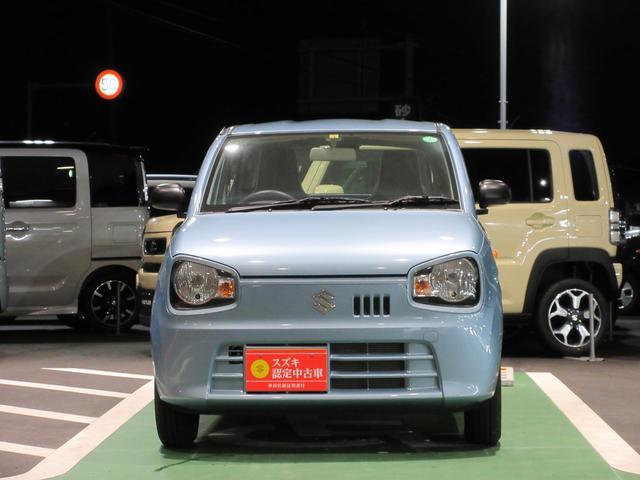 F 2型 5速マニュアル車(2枚目)