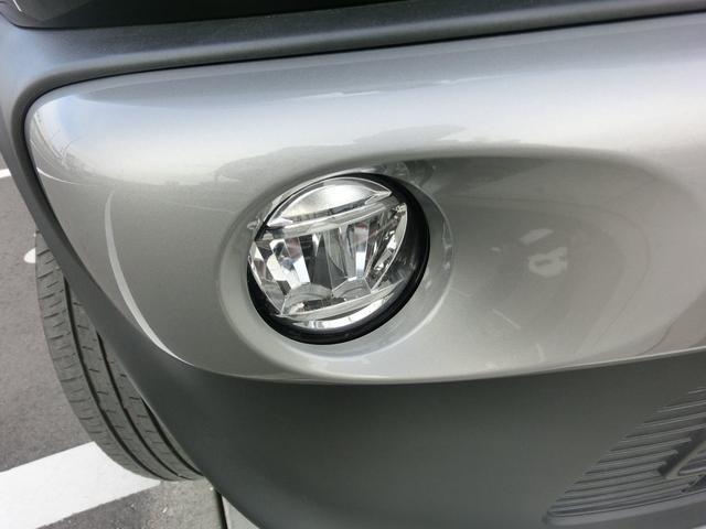 HYBRID MX LEDヘッドランプ(16枚目)