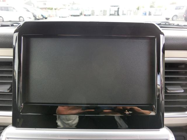 HYBRID MX LEDヘッドランプ(19枚目)