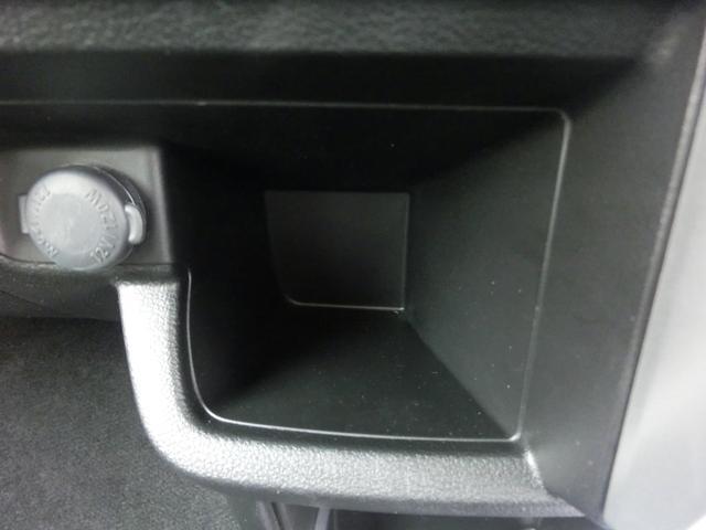 HYBRID MX LEDヘッドランプ(23枚目)